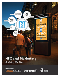 http://www.scanvee.com/nfc-white-paper