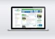 The LocalVector real estate search engine is transparent and easy-to-use.