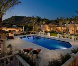 Arizona Luxury Home Builder