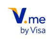 V.me the new Convenient payment method by Visa