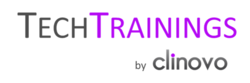 TechTrainings by Clinovo