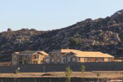 big sky, menifee homes, menifee new homes, audie murphy ranch, brookfield homes