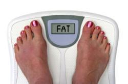 Weightroversy