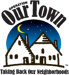 Operation Our Town Redesigns Website