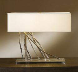 Hubbardton Forge Brindille Table Lamp