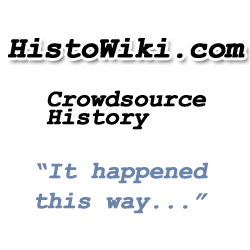 HistoWiki.com Launches Beta Test