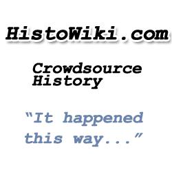 HistoWiki.com