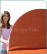 Easy Spa Parts - Replacement Spa Covers