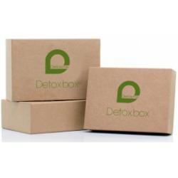 Detox.me Detox Box