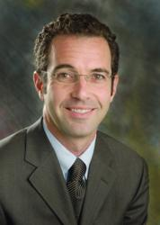 NSPC Neurosurgeon Brian J. Snyder, M.D.