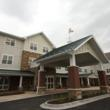 Heritage Woods of Gurnee Assisted Living Community to Host Open Houses