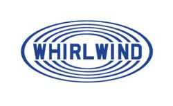 Whirlwind Steel Buildings