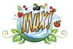 Max Canadian Healthy Vending