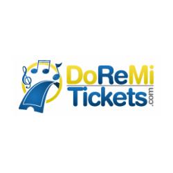 PBR Tickets