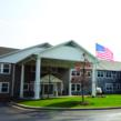 Eagle Ridge Assisted Living to Host Hospice Informational Program