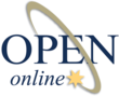 OPENonline Introduces New Company Website