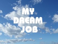 Get Your Dream Job with Career Confidential Advice