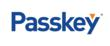 Passkey Hotel Bookings Grow by 40% to $4.5 Billion in 2012