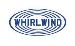 Whirlwind Steel Buildings, Inc.