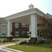 BMA Affordable Assisted Living Community to Host Informational Program...
