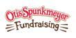 Otis Spunkmeyer® Fundraising