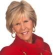 Clinical psychologist and speaker DR. Nancy D. O'Reilly