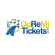 One Direction Tickets For Their Take Me Home Tour 2013 Available Now at Doremitickets.com