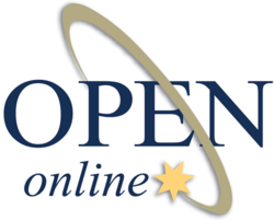 OPENonline, a leading provider of employment background screening, drug and health screening, and investigative services, today announced a partnership with iCIMS, Inc., the leading provider of Software-as-a-Service (SaaS) talent acquisition software.