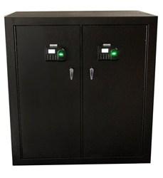 S2 Narcotics Cabinet