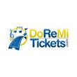 Theresa Caputo Tickets for Nashville, TN and Westbury, NY Are on Sale Now at Doremitickets.com