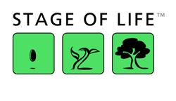 StageofLife.com logo
