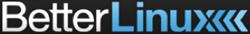 BetterLinux