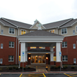 Heritage Woods of Plainfield Affordable Assisted Living to Serve as...