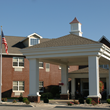 Heritage Woods of Manteno Affordable Assisted Living Community to Host...