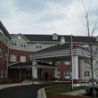 Heritage Woods of Mt. Vernon Affordable Assisted Living Community to...