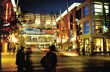 Holiday Shoppers' Package Offered at Hyatt's Downtown Denver...