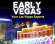 EarlyVegas.com Announces the Places to Be and Be Seen on New Year's...