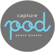 Demand for Photo Booths Projected to Double in 2014