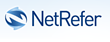 NetRefer Nominated For The Performance Marketing Awards