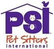 Pet Sitters International Releases 2014 State of the Industry Survey...