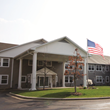 Eagle Ridge Affordable Assisted Living Community to Host Ball Park Lunch and Tour