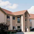 Heritage Woods of Flora Affordable Assisted Living Community to Host Homemade Ice Cream Social