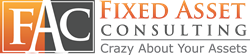 Fixed Asset Consulting