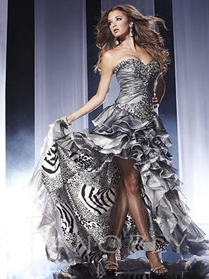 Fashion Blog: prom dress websites