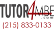 Tutor4MBE Now Offers Students a One Time Complementary 15 Minute Private Tutoring Session