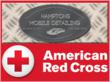 Hamptons Mobile Auto Detailing is joining the American Red Cross in Superstorm Hurricane Sandy relief efforts.