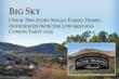 big sky, menifee new homes, big sky homes, big sky menifee
