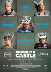 Brooklyn Castle, chess, documentary, film, Real Estate Attorney, Robert Howe, Brooklyn