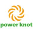 Logo of Power Knot