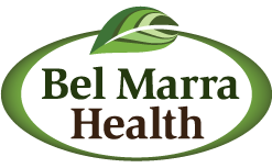 Bel Marra Health supports a recent study that shows the effects of light therapy on depression.